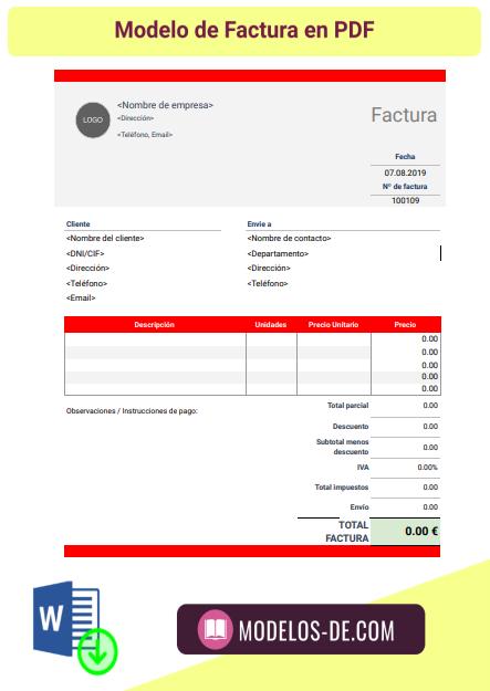 modelo-plantilla-factura-formato-pdf