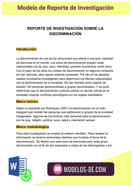 modelo-reporte-investigacion-ejemplo-formato