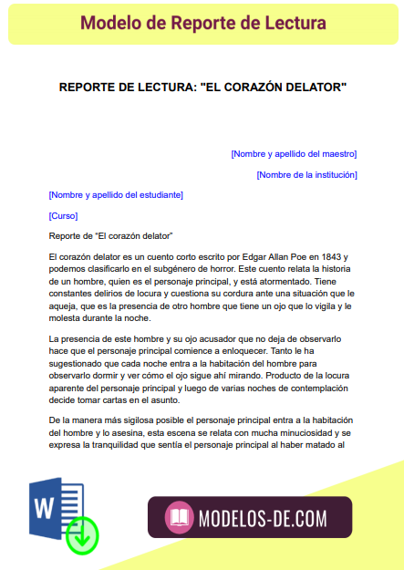 modelo-reporte-lectura-ejemplo-formato