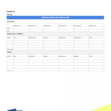 modelo-reporte-produccion-ejemplo-formato