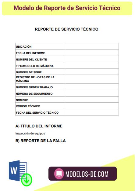 modelo-reporte-servicio-tecnico-ejemplo-formato