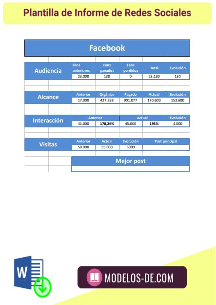 plantilla-informe-redes-sociales-ejemplo-formato-modelo