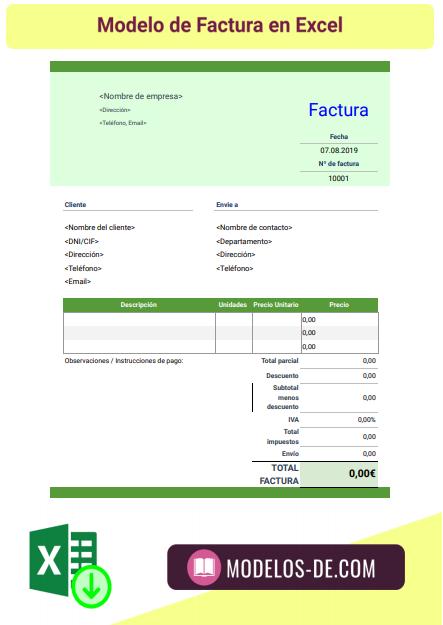 plantilla-modelo-factura-excel