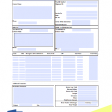plantilla-modelo-factura-exportacion-desde-espana
