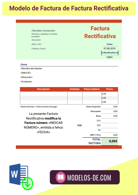 plantilla-modelo-factura-rectificativa-ejemplo-word-doc