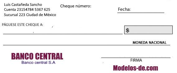cheque-en-blanco