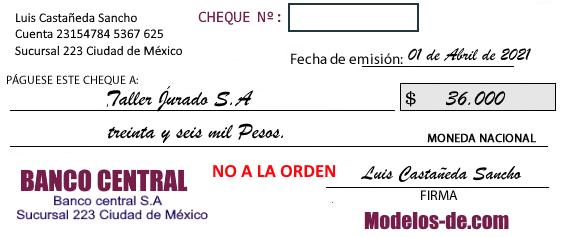 cheque-no-a-la-orden