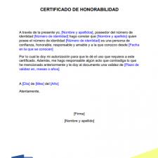 formato-modelo-certificado-honorabilidad