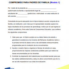 modelo-acta-compromiso-padres-familia