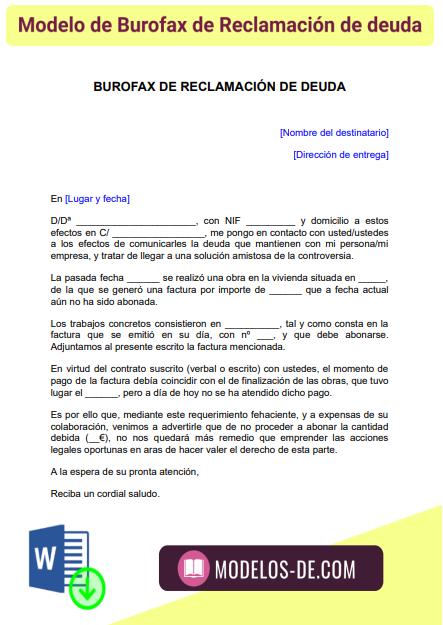 modelo-burofax-reclamacion-deuda