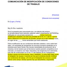 modelo-carta-modificacion-sustancial-condiciones-trabajo
