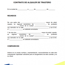 modelo-contrato-alquiler-arrendamiento-trastero