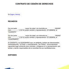 modelo-contrato-cesion-derechos-imagen-plantilla