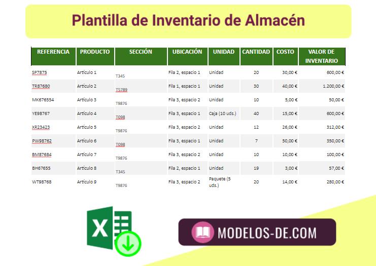 modelo-plantilla-inventario-almacen-excel-descargar