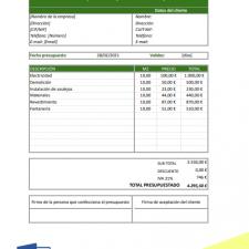 modelo-presupuesto-reforma-bano