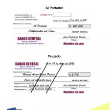 modelos-plantillas-formatos-cheques