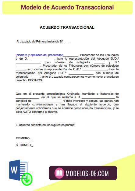 plantilla-modelo-acuerdo-transaccional