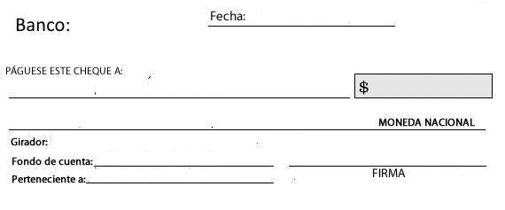 plantilla-modelo-de-cheque