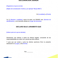 plantilla-modelo-declaracion-jurada