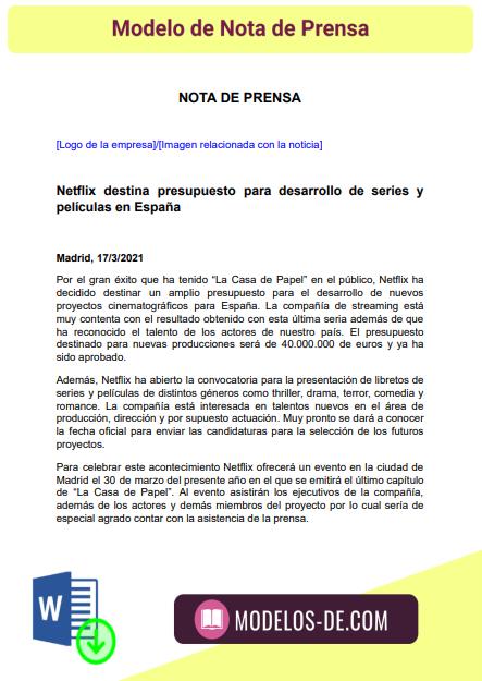plantilla-modelo-nota-de-prensa