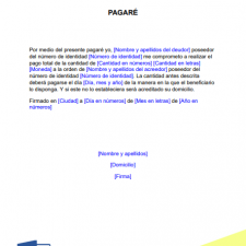 plantilla-modelo-pagare