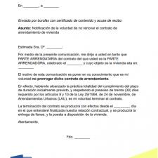 plantilla-modelo-rescision-contrato-alquiler-arrendamiento