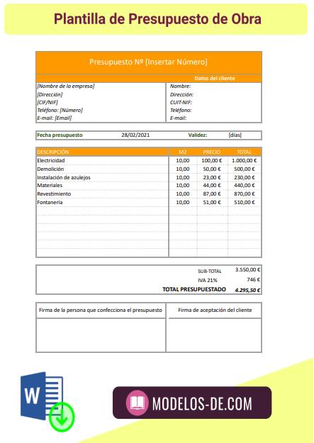 plantilla-presupuesto-obra-modelo