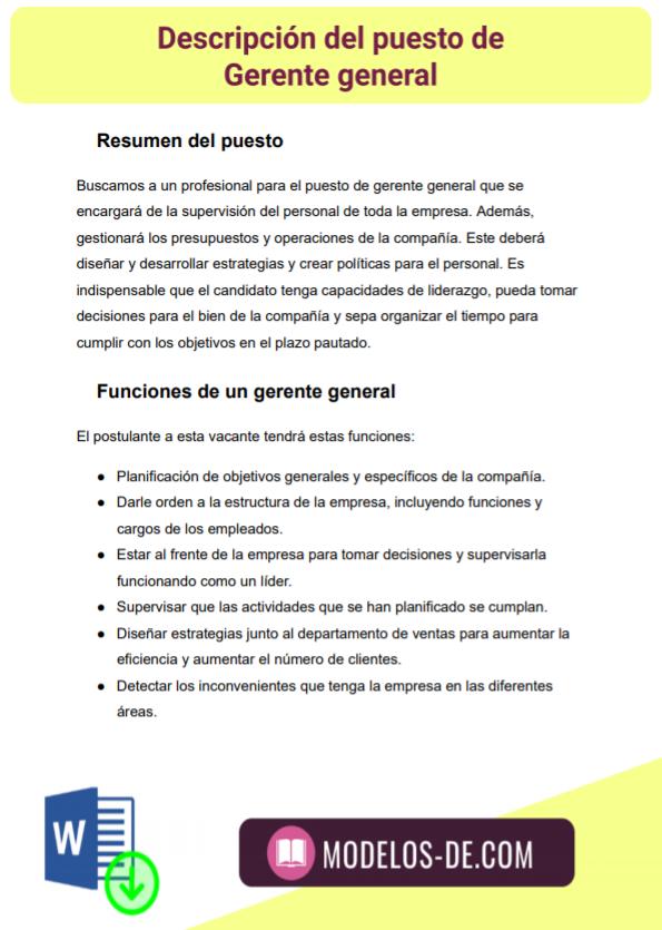 ejemplo-modelo-formato-plantilla-descripcion-puesto-gerente-general