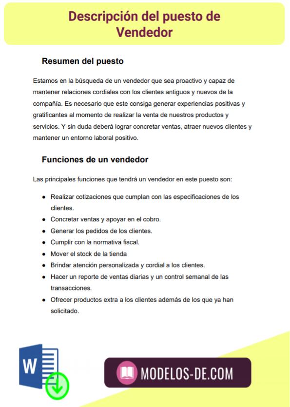 ejemplo-modelo-formato-plantilla-descripcion-puesto-vendedor