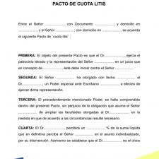 formato-plantilla-modelo-pacto-cuota-litis