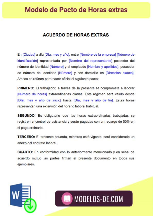 formato-plantilla-modelo-pacto-horas-extras