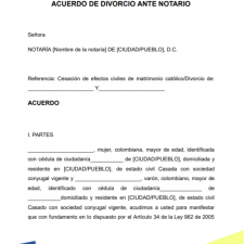 modelo-acuerdo-divorcio-ante-notario