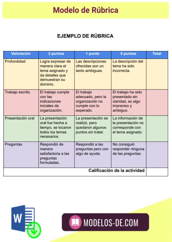 modelo-plantilla-ejemplo-formato-rubrica