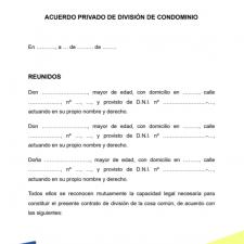 modelo-plantilla-formato-acuerdo-privado-division-condominio