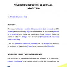modelo-plantilla-formato-acuerdo-reduccion-jornada-argentina