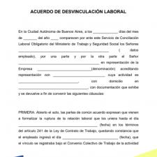 modelo-plantilla-formato-liquidacion-desvinculacion-laboral-mutuo-acuerdo