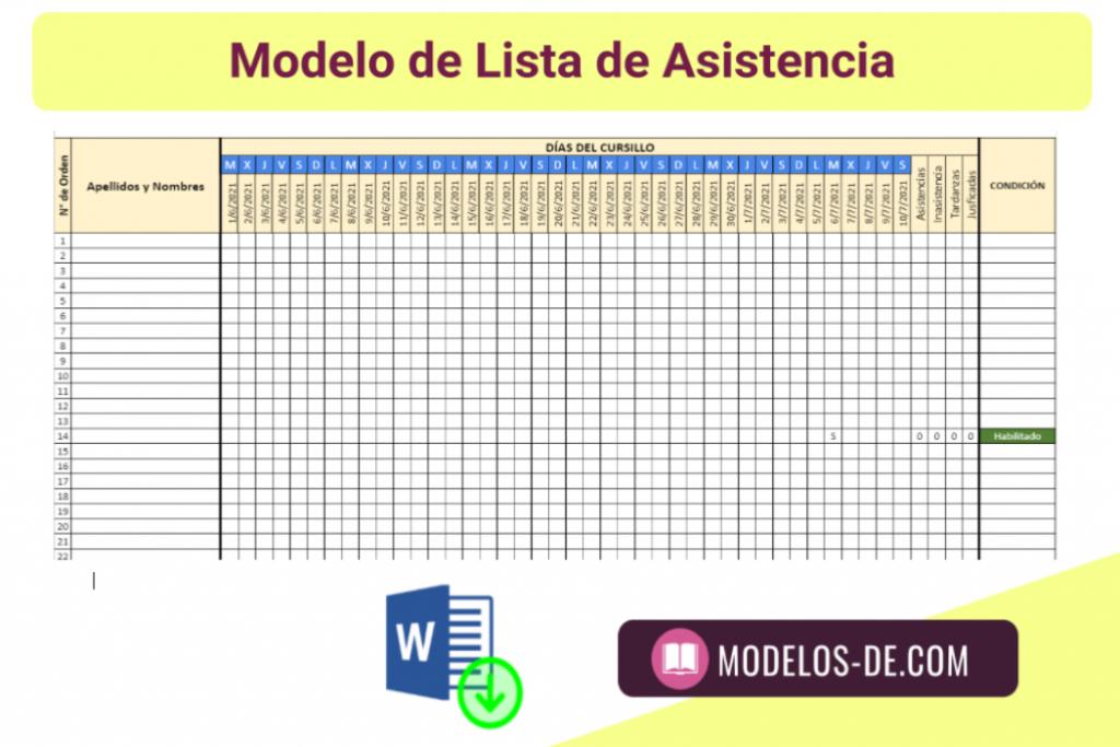 modelo-plantilla-formato-lista-asistencia