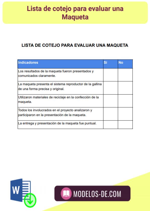 modelo-plantilla-formato-lista-cotejo-evaluar-maqueta
