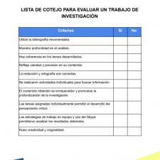 modelo-plantilla-formato-lista-cotejo-evaluar-trabajo-investigacion