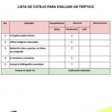 modelo-plantilla-formato-lista-cotejo-evaluar-triptico