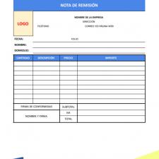 modelo-plantilla-formato-nota-remision