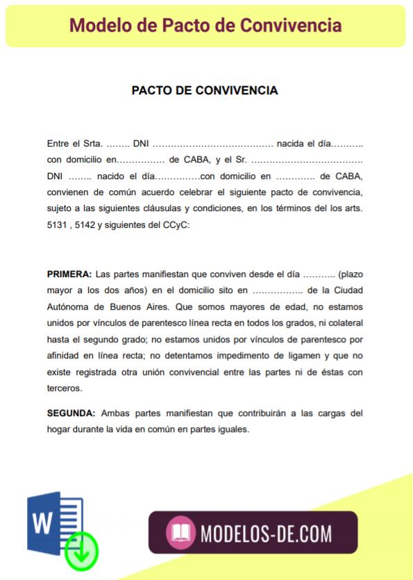 modelo-plantilla-formato-pacto-convivencia