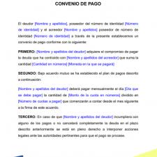 plantilla-modelo-formato-acuerdo-pago