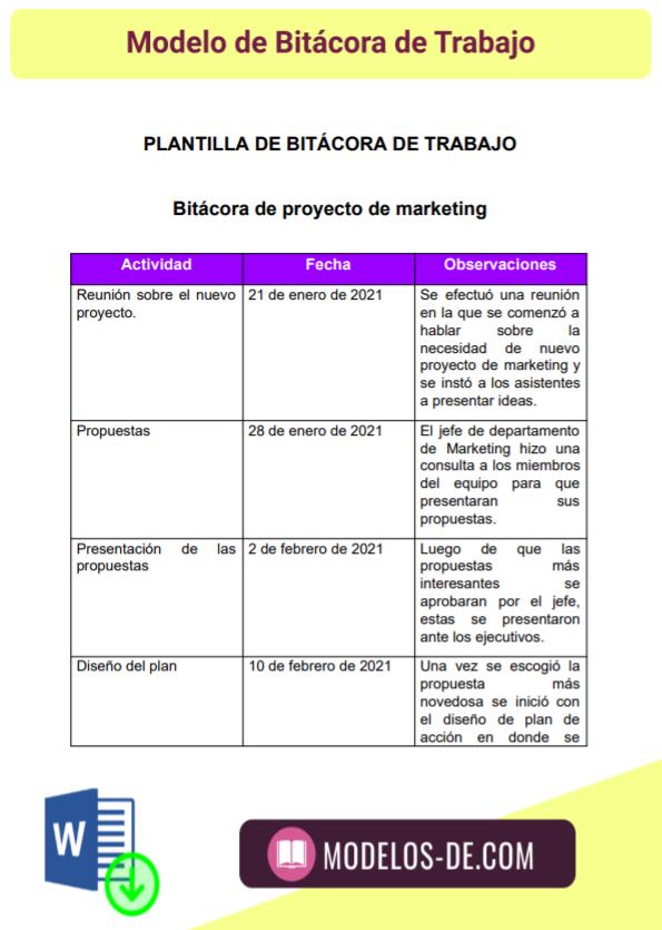 modelo-formato-bitacora-trabajo