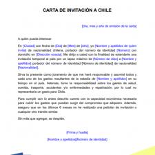 modelo-formato-carta-invitacion-a-chile