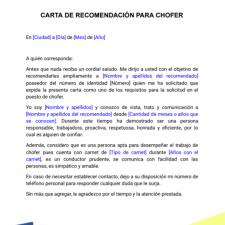 modelo-formato-carta-recomendacion-para-chofer