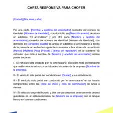modelo-formato-carta-responsiva-chofer