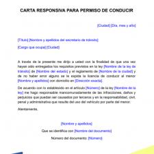 modelo-formato-carta-responsiva-permiso-conducir